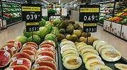 melon-mercadona.jpg