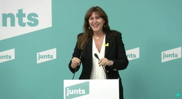 laura-borras-junts-europa-press.jpg