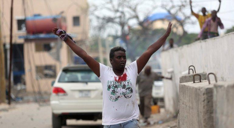 somalia-ataque.jpg