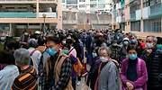 El Mobile World Congress no dejará entrar a los llegados de Hubei y quien venga de China deberá demostrar que lleva 14 días fuer