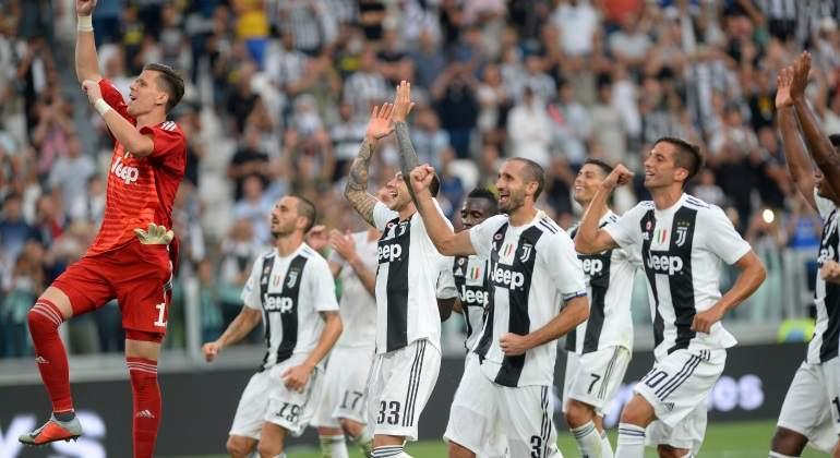 Juventus-consigue-su-segunda-victoria-al-vencer-a-la-Lazio-Reuters.jpg
