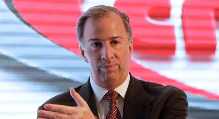 Meade arrancará campaña el domingo en Yucatán