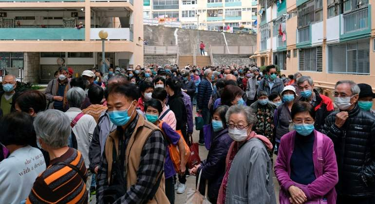china-coronavirus-mascarillas-ciudad-reuters.jpg