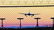 aerolineas-verja-770420.jpg