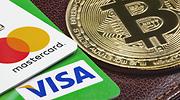 bitcoin-visa-dreamstime.png