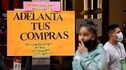 Comercio-Mexico-diciembre-Reuters.JPG