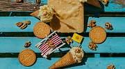 helado-artesanal-queso-grana-padano.jpg
