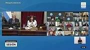 Ya-se-debate-la-Ley-de-Aporte-Solidario-y-Extraordinario-de-Grandes-Fortunas-Foto-captura-de-pantalla-de-Senado-TV.jpg