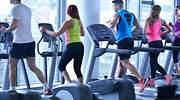 gimnasios-coronavirus-fitness-mexico.jpg