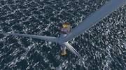 La eólica marina disparará el negocio de Siemens Gamesa y de Iberdrola