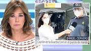ana-rosa-reportera.jpg