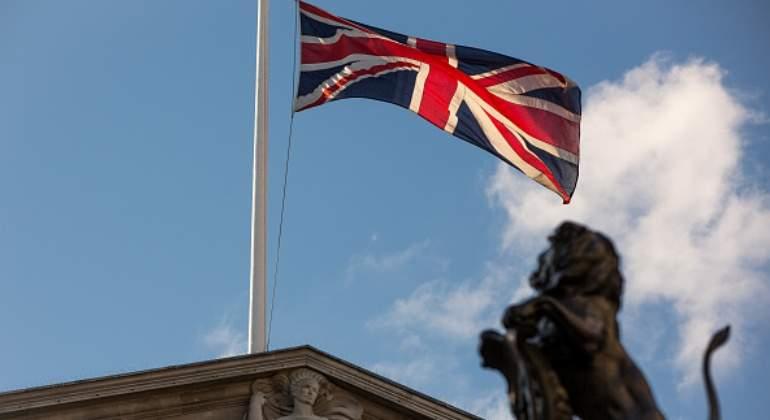 Reino-Unido-BoE.jpg