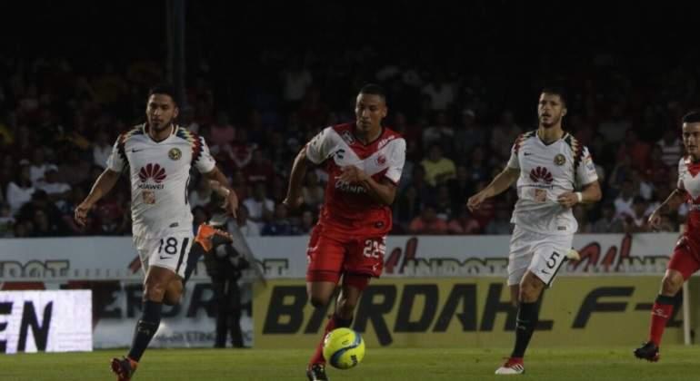 Veracruz-America.jpg
