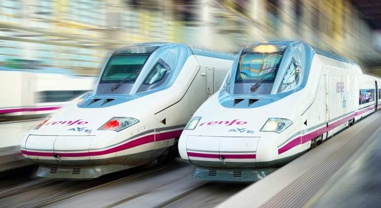 El cártel del AVE se repartirá el mayor contrato de Adif por 300 millones