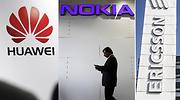 Tengo un Huawei o pensaba comprármelo, ¿cómo afecta a mi móvil la ruptura de Google con la compañía?