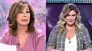 La guerra de productoras se reactiva en Telecinco con Marta Riesco y Antonio David