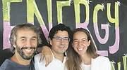 Holaluz-fundadores.jpg