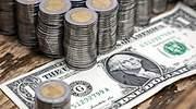 nueva-peso-dolar.jpg