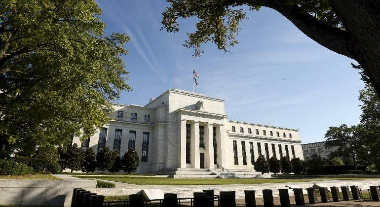 fed-reserva-federal-reuters.jpg