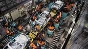 fabrica-vehiculos-2.jpg