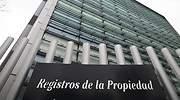 Registros-de-la-Propiedad-Sede-Nacho-Martin-770-x-420.jpg