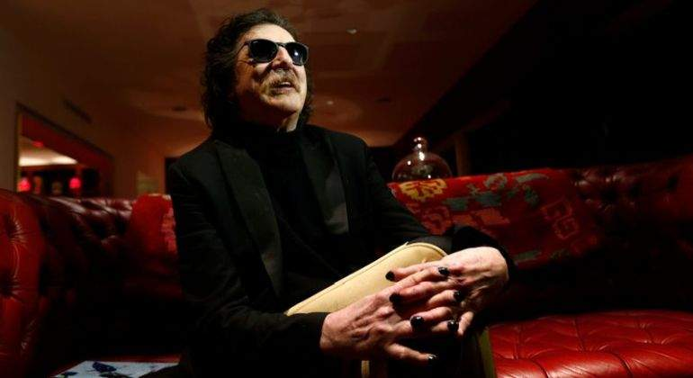 Charly-Garcia-Reuters.jpg