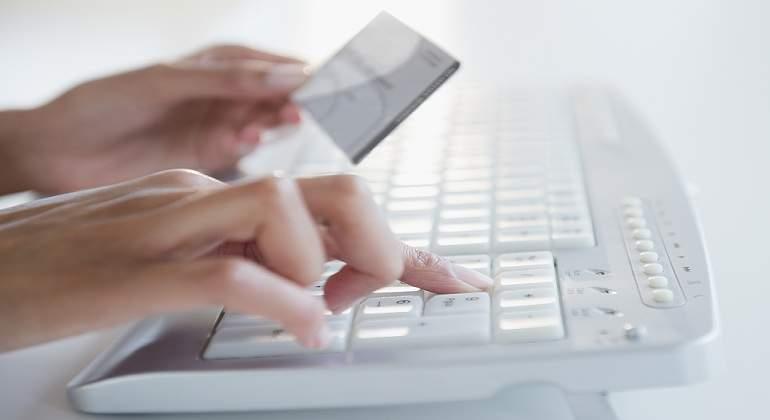 Publicada la directiva por la que las empresas podrán comercializar los datos del sector público