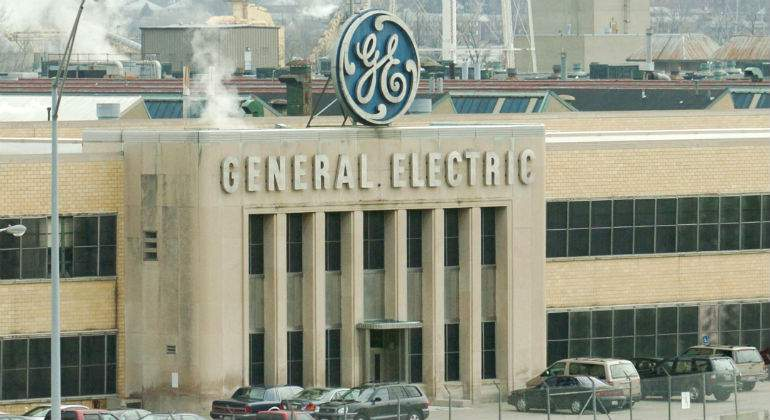 general-electric-antigua.jpg