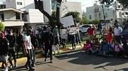 guadalajara-protestas.jpg