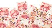 yuan-billetes-istock-770.jpg