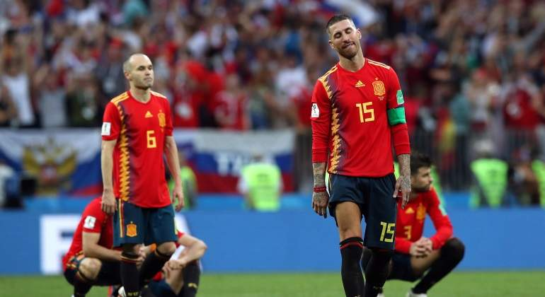 Espana-Eliminada.jpg