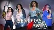 senoras-hampa-segunda.jpg