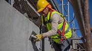 trabajador-construccion-archivo.png