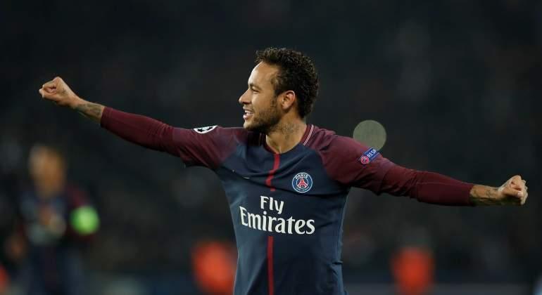 Neymar-reuters-octavos.jpg