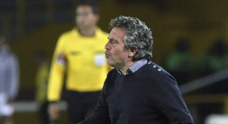lillo-entrenador-getty.jpg