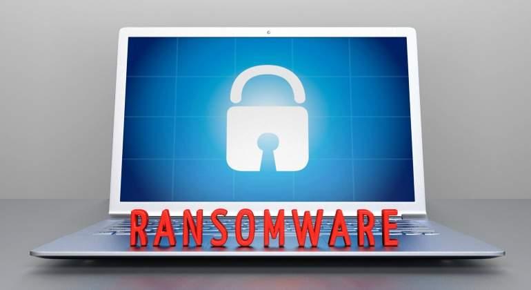 ordenador-ransomware-dreamstime.jpg