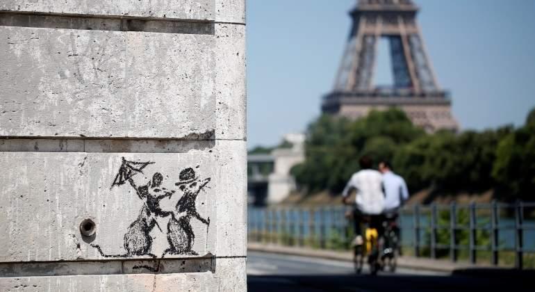 Banksy-paris-reuters-770.jpg