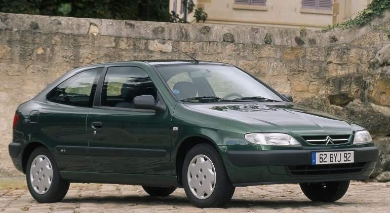 citroen-xsara-1997-01.jpg