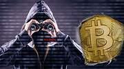 El cerco de China a las criptomonedas y el cruce de la muerte del bitcoin desatan las ventas