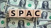 Estrellas del deporte, raperos o expolíticos se suman a la fiebre de las SPAC, una burbuja de 156.000 millones de dólares