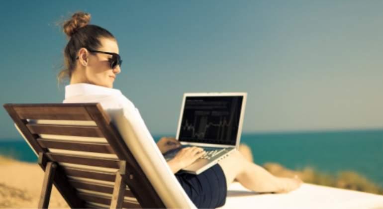 trabajar-playa-getty.jpg