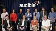 audible-grupo-podcast-770.jpg