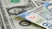 dolar-peso-mexicano-archivo.jpg