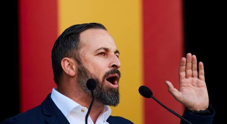 Vox pide a la Junta Electoral Central que ordene retirar el vídeo de campaña de PACMA