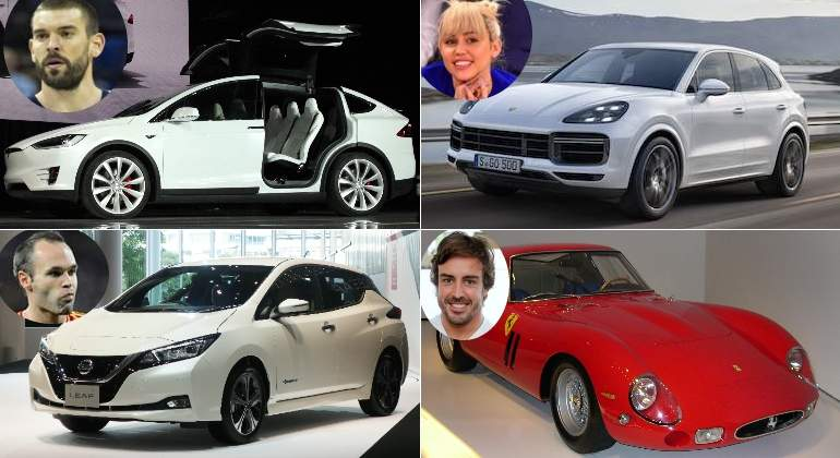 coches-famosos.jpg