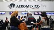 Aeromexico-financiamiento-Reuters.JPG