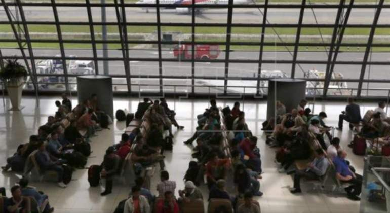 aeropuerto-bankok-efe.jpg