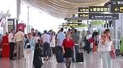 Aeropuerto-Pasajeros-Retraso.jpg