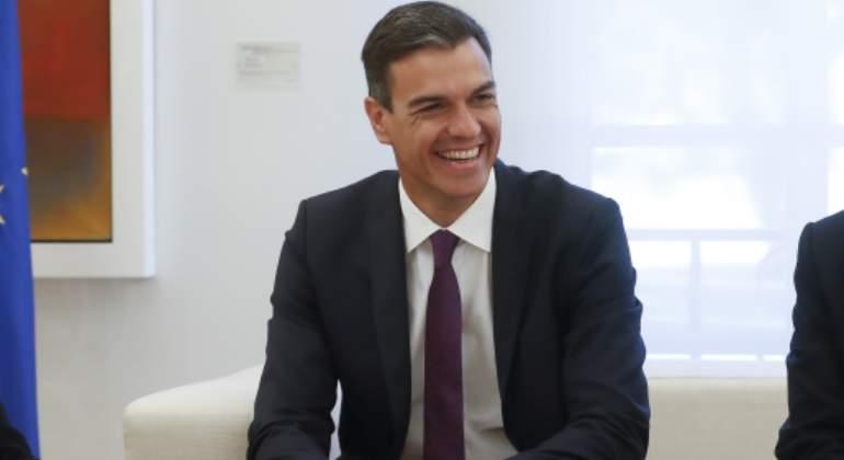 El Gobierno pretende alargar la legislatura como mínimo hasta la primavera de 2019