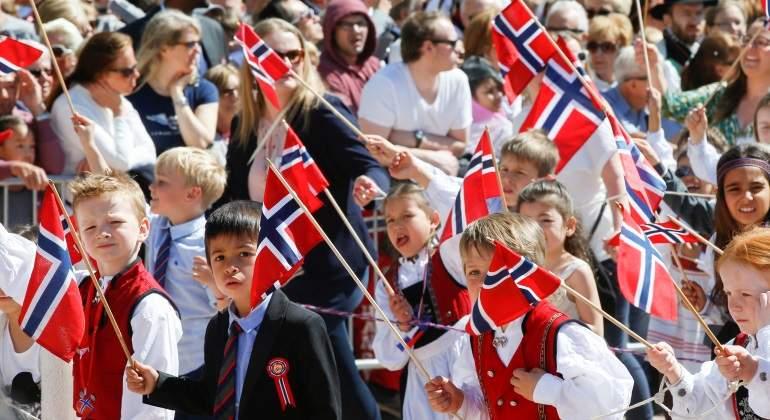 ninos-noruega-dia-nacional-reuters.jpg